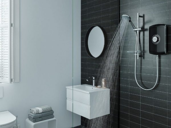 electric_shower_room