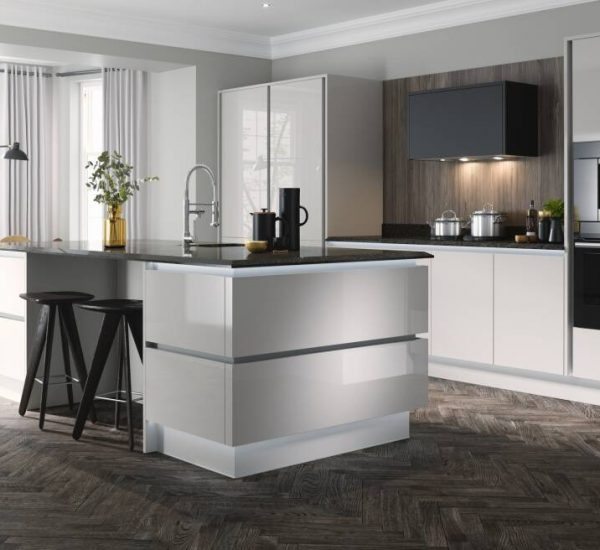 integrated-kitchen-appliances-image2
